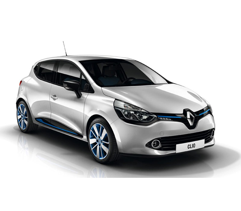 renault clio car hire crete. Black Bedroom Furniture Sets. Home Design Ideas